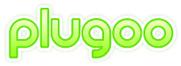 plugoo