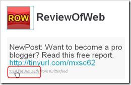 tweet-url