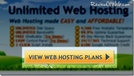 hostgator-view-plans