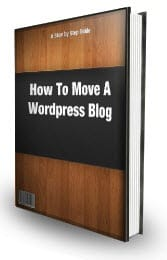 move-wordpress-blog
