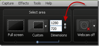 unlocked-dimensions