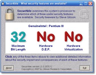 32bitcompatibility
