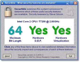 64bitcompatibility