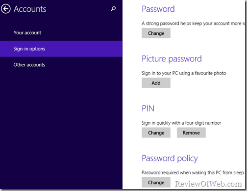 pcsettings-windows8